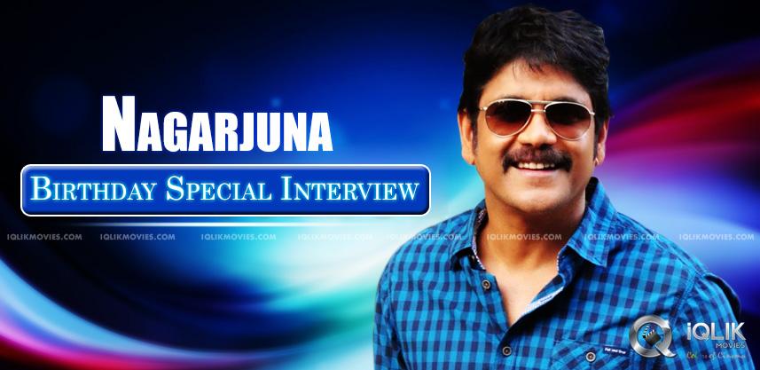 nagarjuna-birthday-special-interview