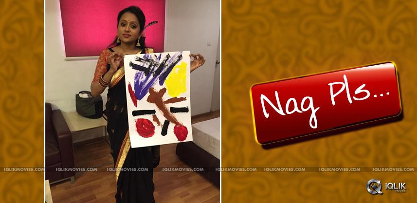 suma-requests-nagarjuna-to-buy-her-painting