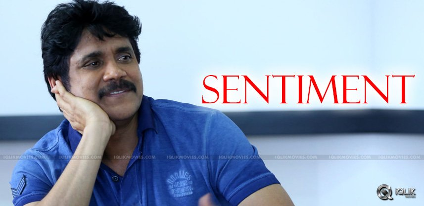 nagarjuna-sentiment-for-his-next-film