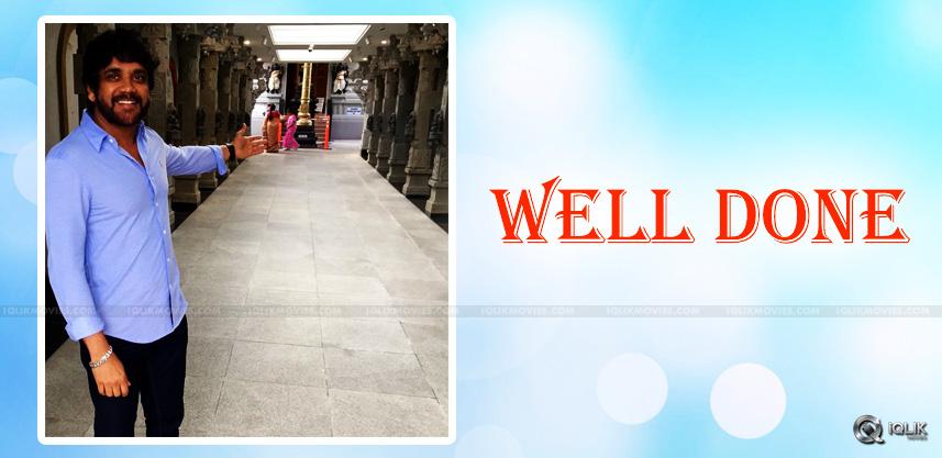 nagarjuna-talks-about-ganesh-temple-in-usa
