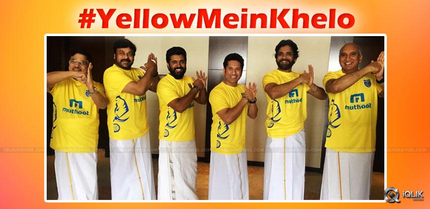 nivin-pauly-as-ambassador-for-keralablastersfc