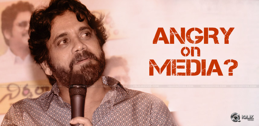 nagarjuna-angry-on-media-over-chay-sam-issue