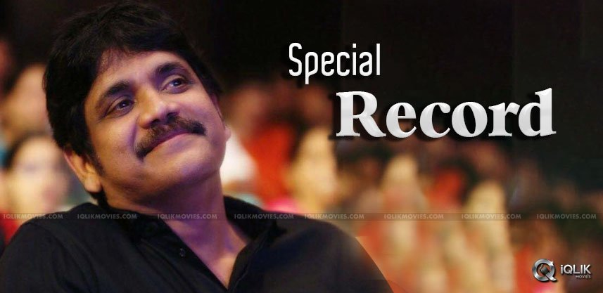 nagarjuna-sriramadasu-gets-top-trp-ratings