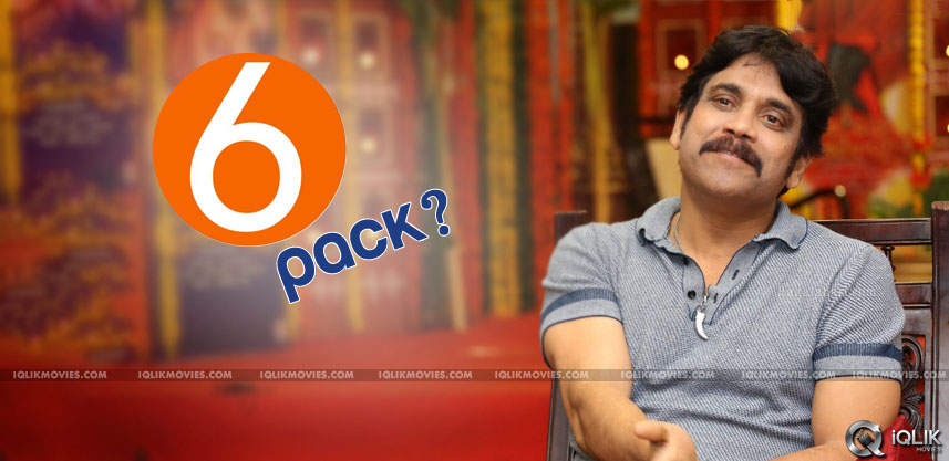 discussion-on-nagarjuna-sixpacks-details