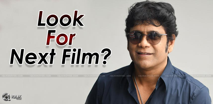 Nag039-s-look-for-next-film