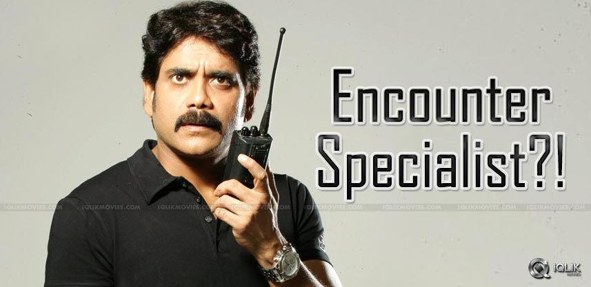 nagarjuna-to-play-dayanayak-role-in-rgv-film