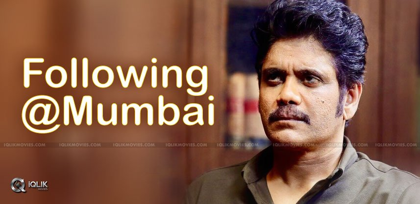 nagarjuna-shooting-for-nagrgv4-in-mumbai