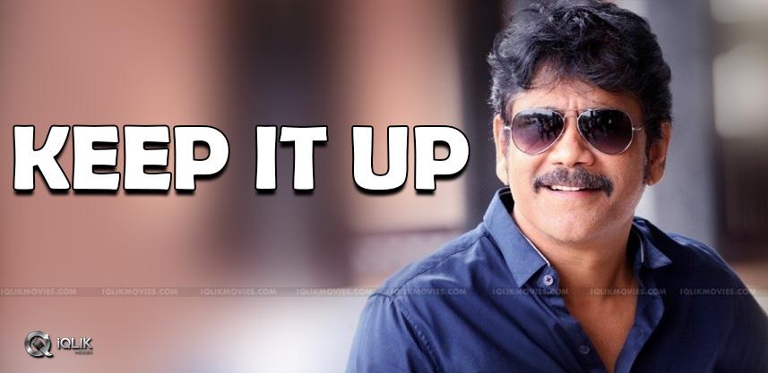 nagarjuna-promoting-his-films-details-