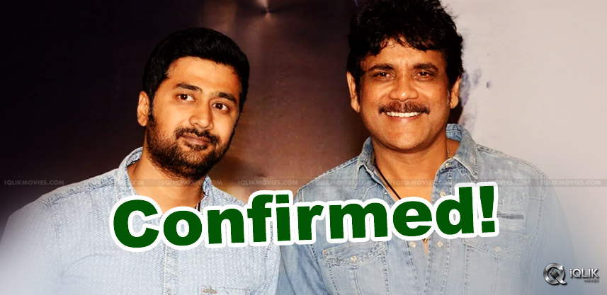 rahul-ravindran-nagarjuna-movie-confirmed