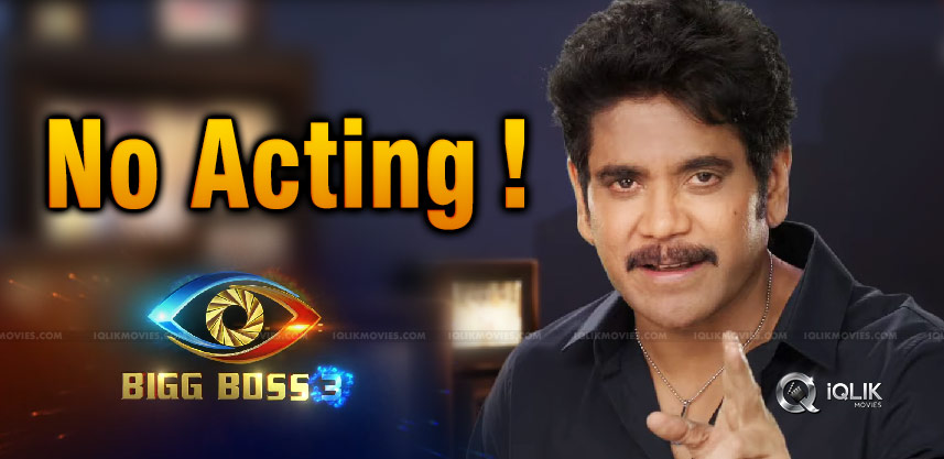 nagarjuna-says-no-acting