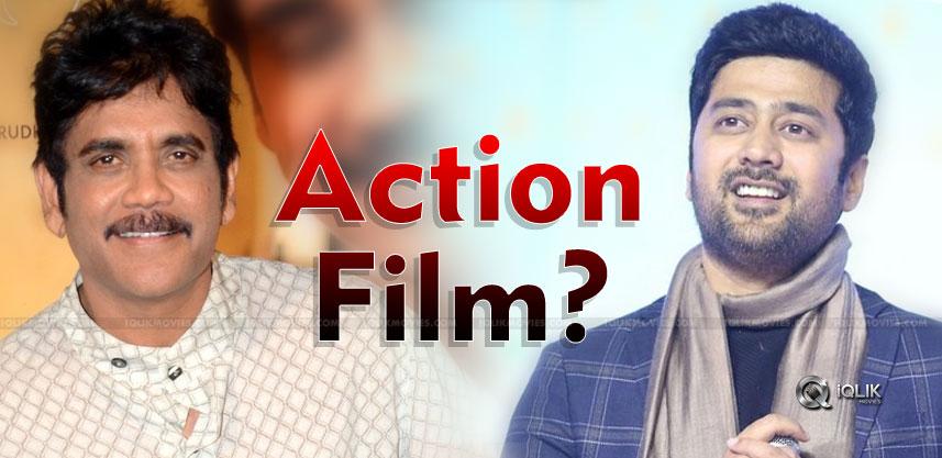 rahul-nagarjuna-action-entertainer