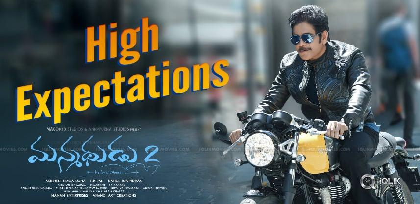 king-nag-expectations-high-m2