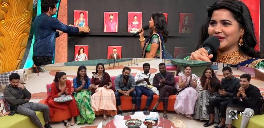 ashu-says-some-contestants-dont-deserve