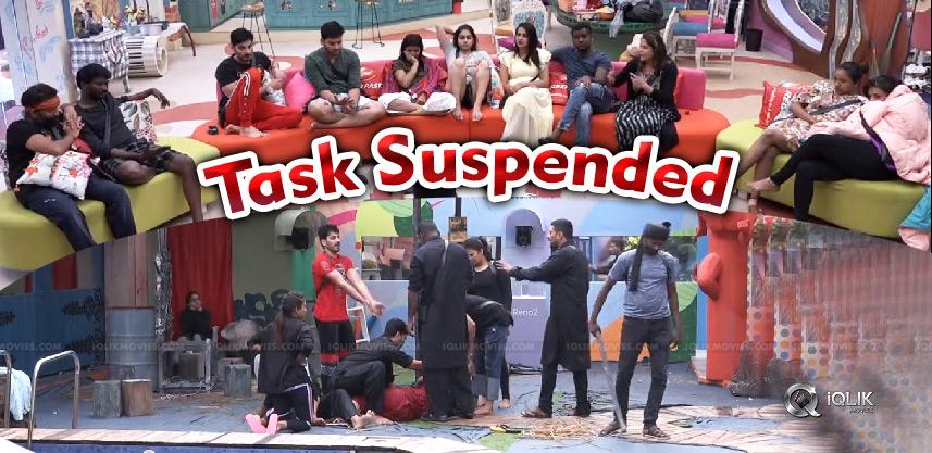 bigg-boss-task-suspended