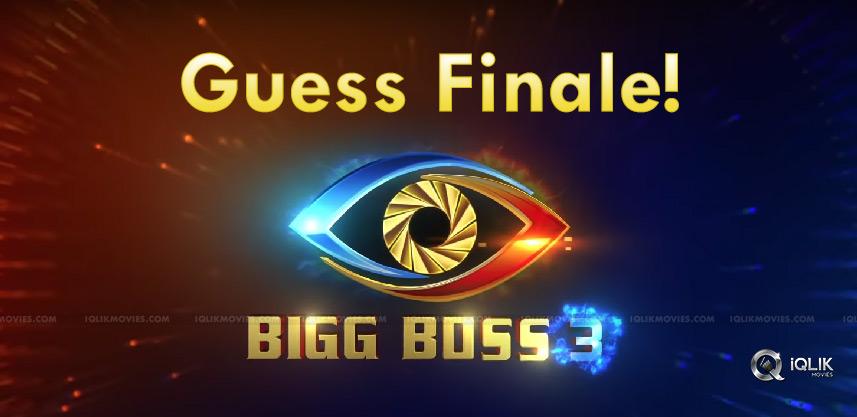 guess-bigg-boss3-telugu-finale