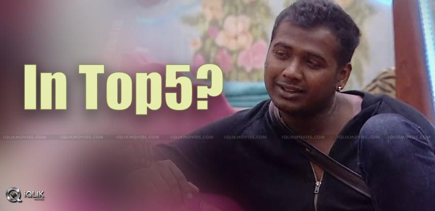 rahul-sipligunj-top5-contestant