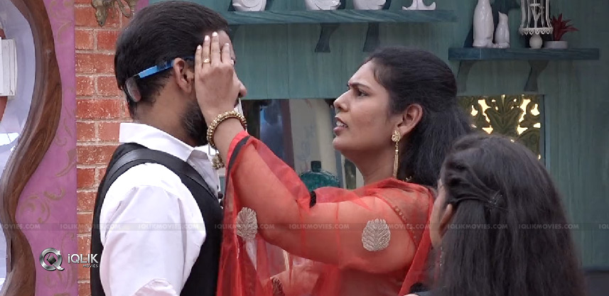 baba-bhaskar-wife-worried-bigg-boss3