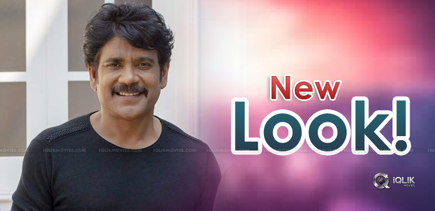 King-Nagarjuna-To-Get-Complete-Makeover