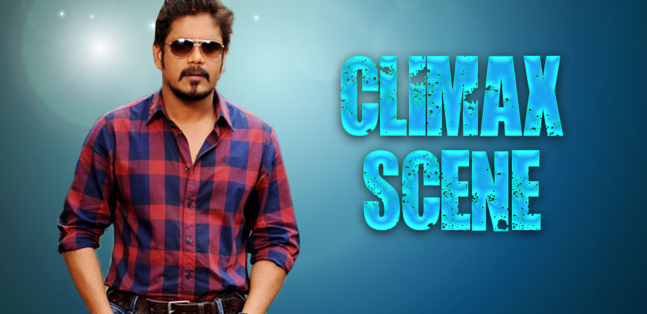 Bhai-shooting-climax-scenes