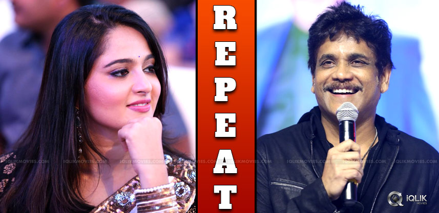 anushka-nagarjuna-bangarraju-movie