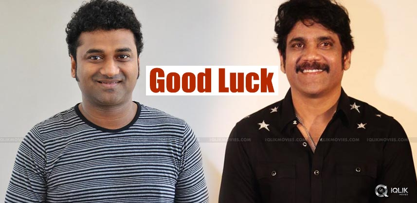 nagarjun-wishes-devisriprasad-for-concert
