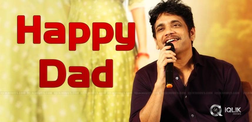 nagarjuna-happy-about-hello-result