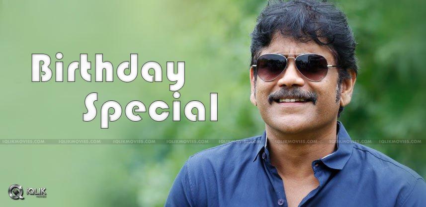 nagarjuna-birthday-special-intervi9ew
