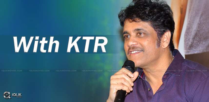 nagarjuna-with-ktr-at-event-details