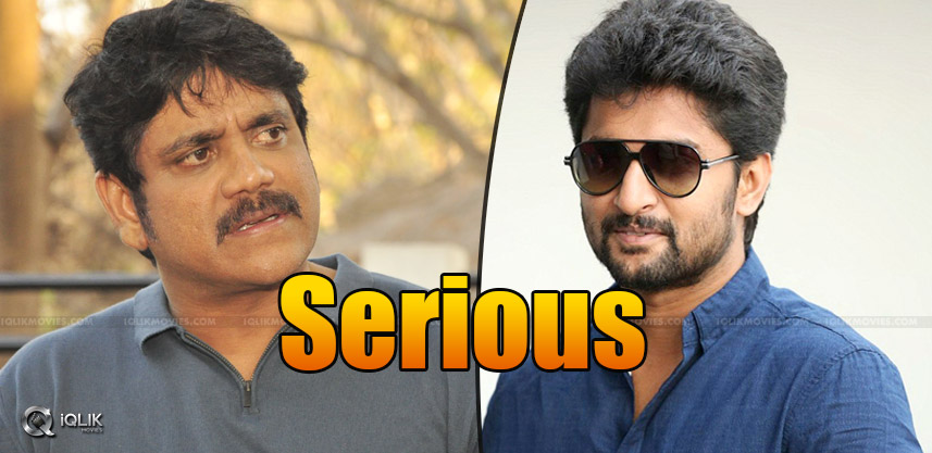 nagarjuna-nani-movie-gets-serious-details-