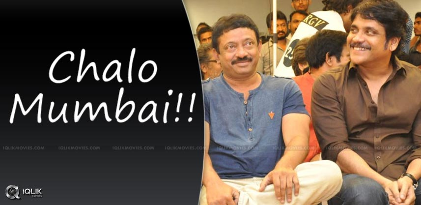 nagarjuna-ram-gopal-varma-movie-begins