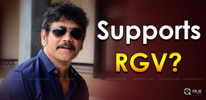 nagarjuna-to-support-ram-gopal-varma
