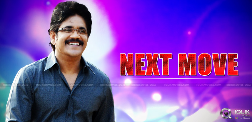 akkineni-nagarjuna-new-movie-with-new-director
