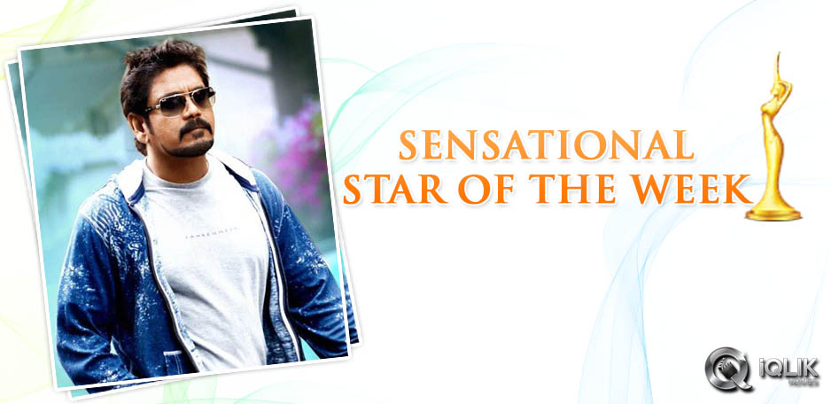 SENSATIONAL-STAR-OF-THE-WEEK-KING-NAG