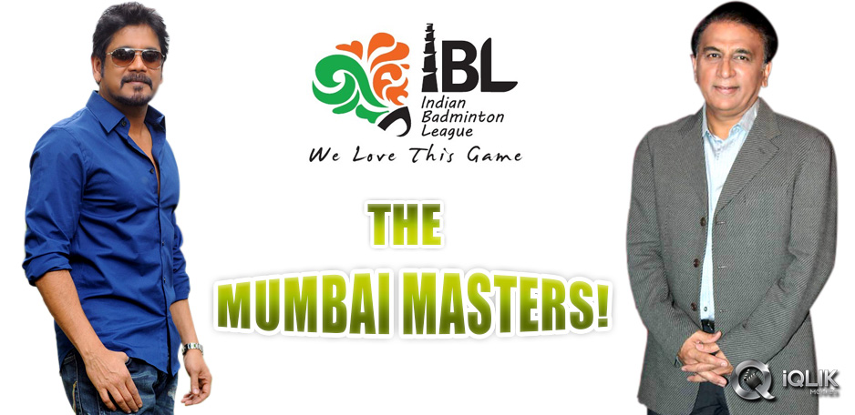 King-Nagarjuna-into-Badminton-League