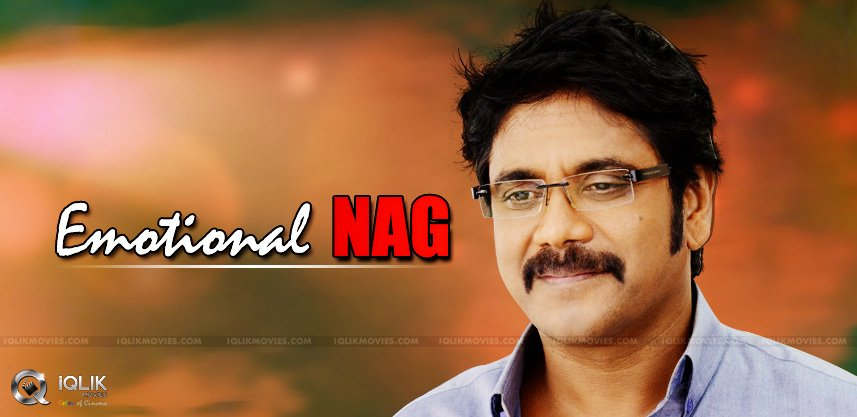 nagarjuna-tweets-on-manam-completing-100days