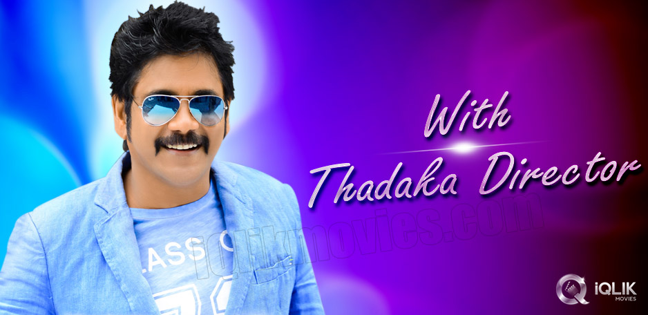 It039-s-time-for-Nag-to-show-his-Thadaka