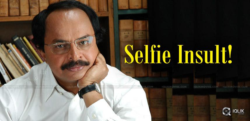 selfie-ticket-with-nagathihalli-chandrasekhar