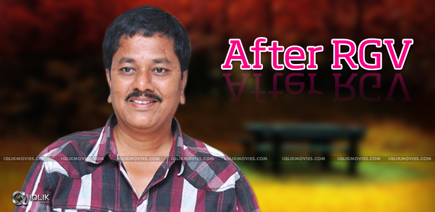 nageshwar-reddy-starts-his-film-after-rgv-film