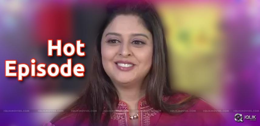 nagma-in-raghavendra-rao-soundarya-lahari-episode