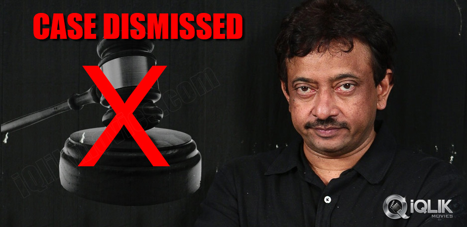 Nampally-Court-dismisses-RGV039-s-Petition