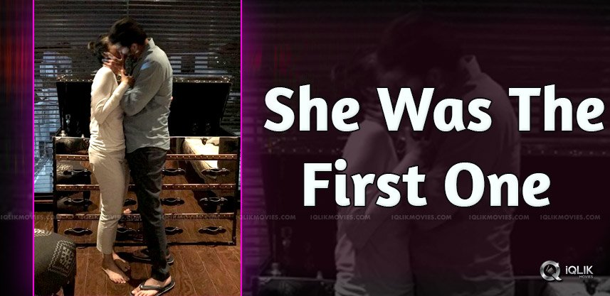 namtra-was-the-first-one-who-told-mahesh-babu