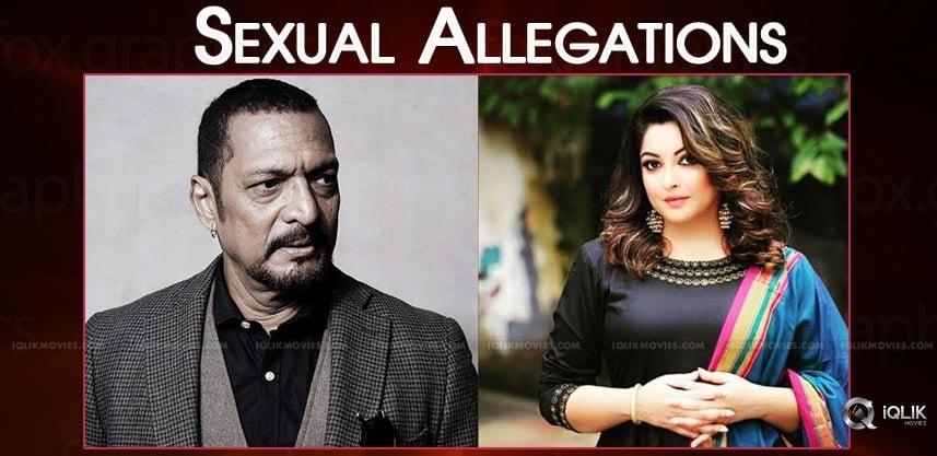tanushree-sexual-allegation-on-nana-patekar