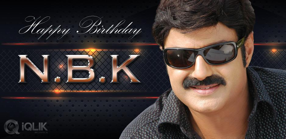 NBK-Natasimham-Birthday-Special