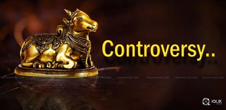 nandi-awards-controversy