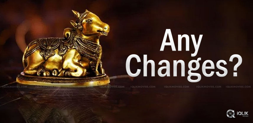 nandi-award-controversy-lesson-