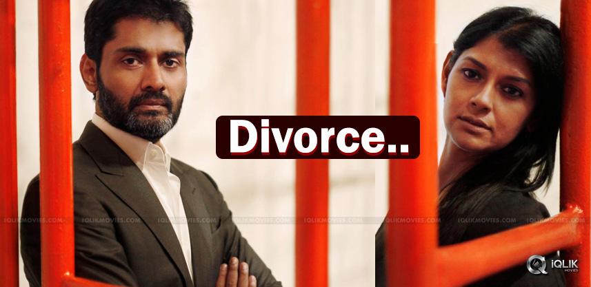 nanditadas-confirms-her-divorce-details