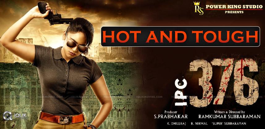 hot-look-of-nandita-swetha-in-ipc-376-movie