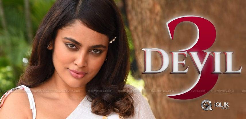 nandita-swetha-in-omkar-next-film