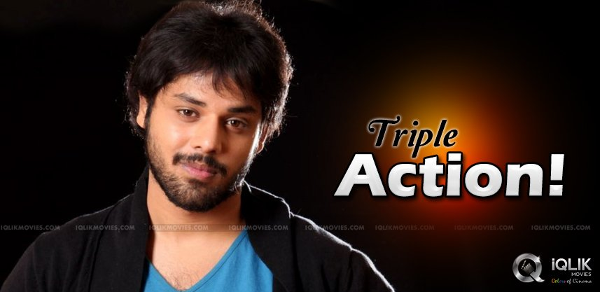 hero-nandu-does-three-shades-in-pesarattu-movie