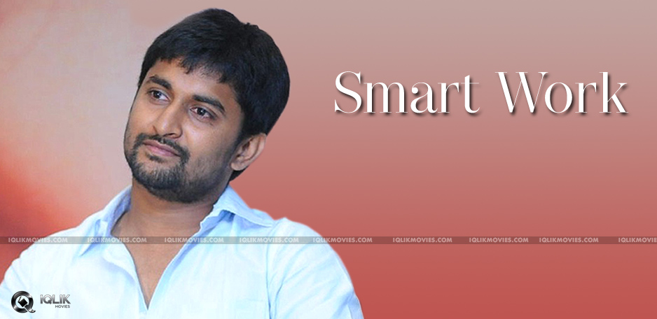 hero-nani-rj-career-helping-in-career